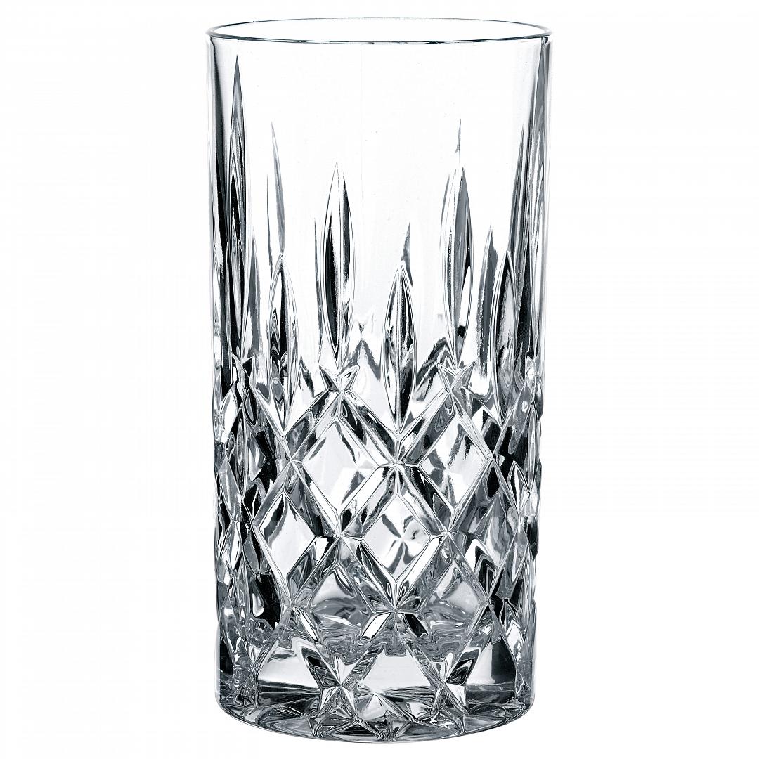 Стаканы для воды: цены от производителя в интернет магазине Hrustal-mag.ru