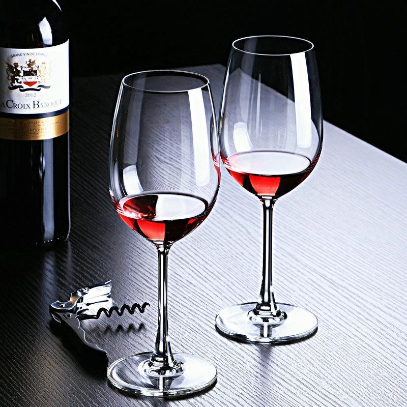 Фужеры для вина: доступные цены в интернет магазине Hrustal-mag.ru.