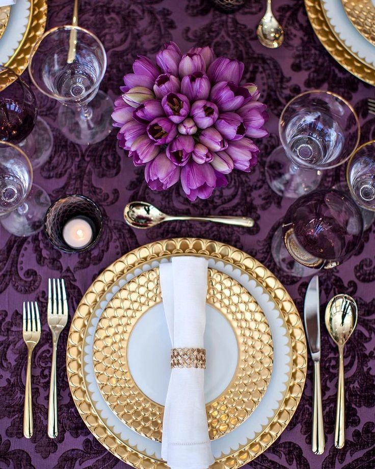 Хрустальная посуда для сервировки: доступные цены в интернет магазине Hrustal-mag.ru.