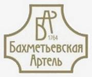Бахметьевская артель