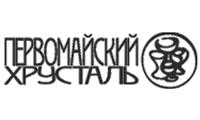 Первомайский стекольный завод