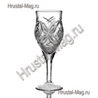 Набор бокалов (150 мл) арт. 2938, фото 1