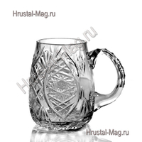 Кружка для пива (625 мл) арт. с4524/1, фото 1