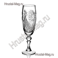 Набор бокалов арт. Б6701 1000/1, фото 1