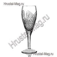 Набор бокалов  (195 мл) арт. 3971/2, фото 1