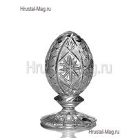 Сувенир (Пасхальное яйцо на подставке) арт. 8185 1000/72, фото 1