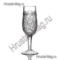 Набор бокалов (155 мл) арт. 3952/3, фото 1