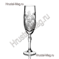 Набор бокалов (арт. Б7641) 1000/1, фото 1