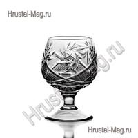 Рюмки хрустальные (35 мл) арт. 5290 (1000/1), фото 1