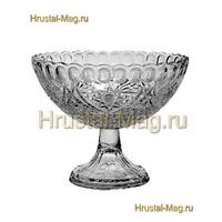 Ваза для стола 1В арт. 10372 (600/265), фото 1