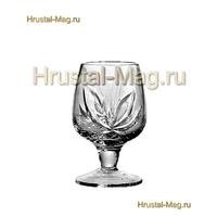 Рюмки хрустальные (50 мл) арт. 5290 (900/43), фото 1