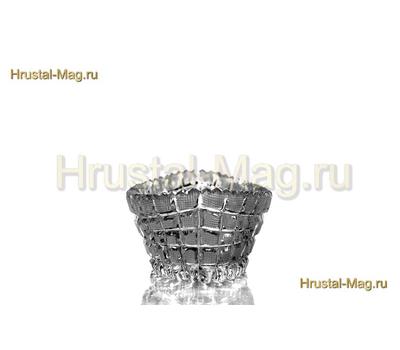 Салатник хрустальный арт. БА-1356, фото 2