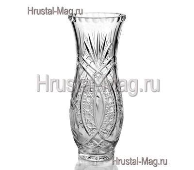 Хрустальная ваза (280 мм) (арт. 4645), фото 1