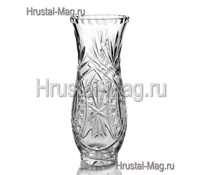 Хрустальная ваза (280 мм) (арт. 4645), фото 2