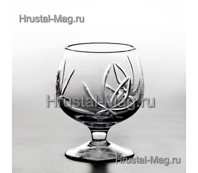 Набор бокалов арт. 5290/300 (900/43), фото 2