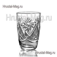Набор стаканов (200 мл) арт. 4189 1000/1, фото 1