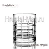 Набор стаканов (300 мл) арт. БА-010, фото 1