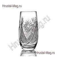 Набор стаканов (300 мл) арт. 5108/300 (1000/1), фото 1