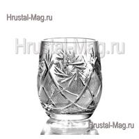 Набор стаканов (200 мл) арт. 5108 (1000/1), фото 1