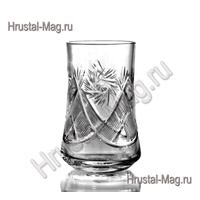 Набор стаканов (200 мл) арт. 6103 1000/1, фото 1