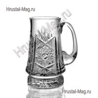 Кружка для пива (650 мл) арт. 6511 (900/44), фото 1