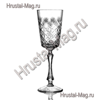 Набор бокалов (180 мл) арт. 6589/1, фото 1
