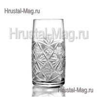 Набор стаканов (365 мл) арт. К5007/1, фото 1