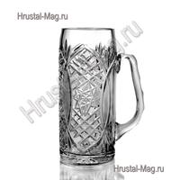 Кружка для пива (700 мл) арт. с3371, фото 1