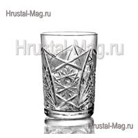 Набор стаканов (200 мл) арт. 3173/31, фото 1