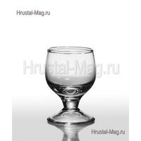 Рюмки стекло (20 мл) арт. 3109/20 100/2, фото 1