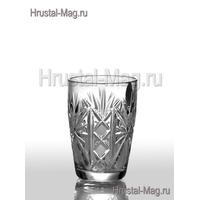 Хрустальные стопки (60 мл) арт. 4999/1, фото 1