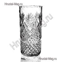 Хрустальная ваза (30 см) арт. 5557/0 1000/1, фото 1