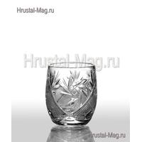 Хрустальные стопки (35 мл) арт. 5108/35 1000/1, фото 1