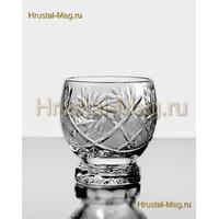 Набор стаканов арт. 5576 (1000/1), фото 1