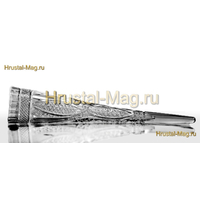 Хрустальный рог, фото 1