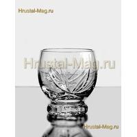 Набор стаканов арт. 5576 900/43, фото 1