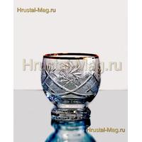Набор стаканов арт. з5576, фото 1