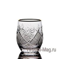 Набор стаканов арт. з5108 (1000/1) 200 мл., фото 1