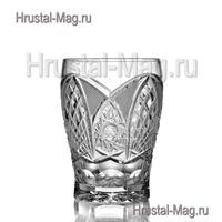 Стаканы для воды (350 мл) арт. 147/5, фото 1