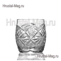 Стаканы для воды (250 мл) арт. 3998/4, фото 1