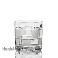 Набор стаканов, 250 мл, 6 шт, арт 8016 900/176, фото 1
