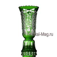 """Ваза для цветов """"Кубок"""", 43 см, арт. 100НИ, фото 1"""