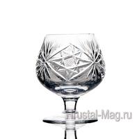 Рюмки хрустальные (190 мл) арт. 0008/19, фото 1