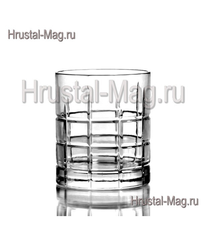 Набор стаканов для виски 300 мл, фото 1