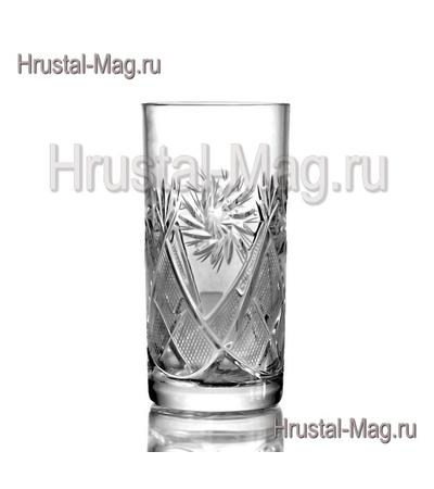 Набор стаканов (330 мл) арт. 5107 1000/1 (высокие), фото 1