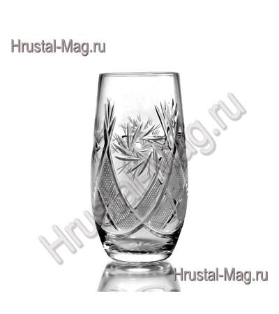 Набор  стаканов 300 мл, фото 1