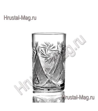 Набор стаканов (250 мл) арт. 5107 (1000/1), фото 1