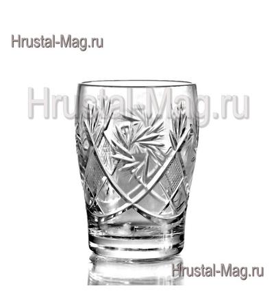 Набор стаканов (200 мл) арт. 4319 1000/1, фото 1