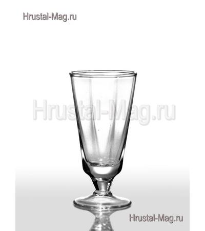 Лафитники граненые (25-35 мл) стекло арт. 9751/25, фото 1