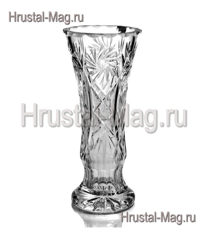 Ваза для цветов (250 мм) (арт. в1 5331 1000/16), фото 1